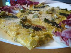 Crespelle vellutate – Ricette Vegan – Vegane – Cruelty Free Crepes, Vegan Food, Vegan Vegetarian, Italian Recipes, Vegan Recipes, Vegan Lifestyle, Going Vegan, Dolce, Entrees