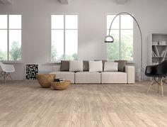 Pavimento in gres laminato matt, natural grande formato sottile - collezione Lorien Slim