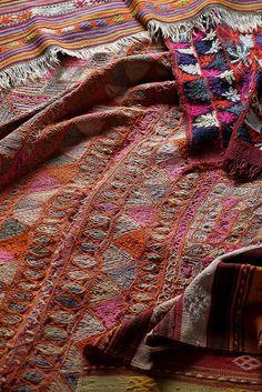 rugs & rugs