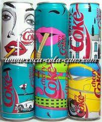 Image result for vintage packaging COCA COLA
