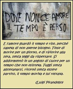 #frasi #citazioni #words #LuigiPirandello