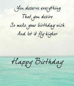 40 Friends Forever Quotes Best Birthday Wishes For Your Friend 37 Happy