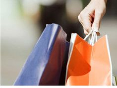 Oz web rewards is one of these websites that give people of Australia a chance to shopping online Australia.