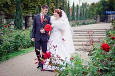 Feedback from married couples - Russian Brides - Meet Russian Women for Serious Relationship & Marriage.