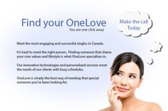 Good morning everyone. I want to make 2015 Share the love year. If you happen to know someone who is single. Pass this onto them. Let's help out our friends, family and coworkers find love. Being with the right compatible person is the most amazing feeling in the world. Studies show that we live longer and are healthier when in love.