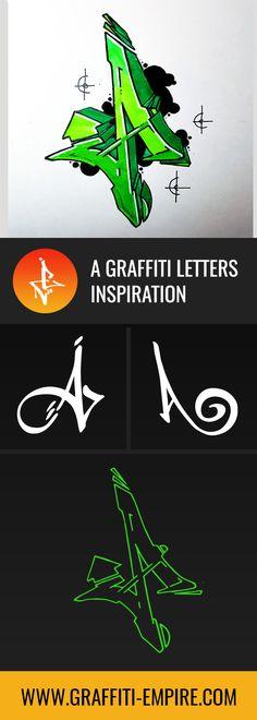 Graffiti Text, Street Art Graffiti, Graffiti Letters Styles, Wie Zeichnet Man Graffiti, Grafitti Letters, Graffiti Lettering Alphabet, Graffiti Tagging, Graffiti Drawing, Graffiti Numbers