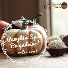 Today is the last day to use your 10% OFF coupon! So hurry and place your order before 11:59pm (CT) . Use Coupon code: 10forFall during check out www.ninabrigadeiro.com #coupon #code #checkout #brigadeiro #chocolate #ninabrigadeiro #love  #chocolate #lastchance #fall #FallSpecial