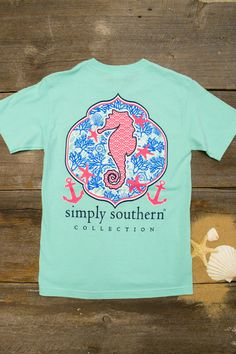 79 best Simply Southern images on Pinterest