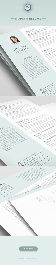 FREE Resume Word Template - editable with access to Microsoft Word - apple resume templates