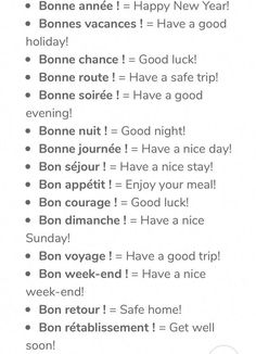 French Words Quotes, Basic French Words, How To Speak French, French Language Lessons, French Language Learning, French Lessons, Dual Language, Foreign Language, French Flashcards