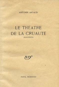 Nietzsche thesis