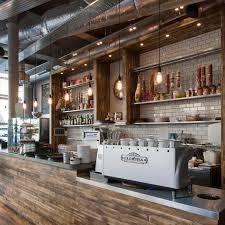 """Résultat de recherche d'images pour """"cafe counter height"""""""