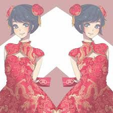 Image result for miraculous ladybug marinette dupain-cheng