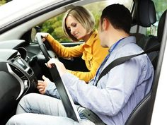 Private Driving Instructors Near Me >> 260 Best Southbay Driving School Images In 2019 Driving