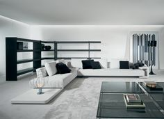 CasaDesús - Furniture Design Barcelona - Brucke Collection