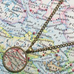 252 Best Yellow Springs, Ohio images in 2018 | Yellow springs ohio Yellow Springs Ohio Map Of Cities on map of washington court house ohio, map of farmersville ohio, map of bowersville ohio, map of north kingsville ohio, map of new weston ohio, map of south akron ohio, map of mcdonald ohio, map of lake waynoka ohio, map of ohio with cities and towns, map of sayler park ohio, map of rittman ohio, map of park layne ohio, map of little miami river ohio, map of pleasant hill ohio, map of university of dayton ohio, map of new holland ohio, map of camden ohio, map of walbridge ohio, map of sugarcreek township ohio, map of drexel ohio,
