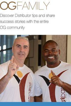 blog_ogfamily  Prenez soins des autres tout en buvant du délicieux café, C'est aussi ça Organo! Take care of each others, That is Organo!  Organo, la meilleur façon de faire le marketing de réseau rejoignez nous : http://davidgenevieve.myorganogold.com/ca-fr/ Organo the better way in network marketing Joint us :  http://davidgenevieve.myorganogold.com/ca-en/