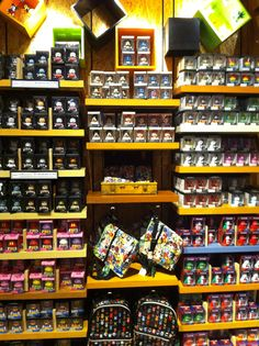 """A store dedicated to 9"""" inch figures that I am obsessed with. ❤❤❤❤❤❤❤❤❤❤❤❤"""