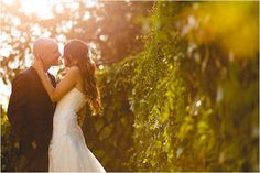 destination wedding in France | Image by AIRSNAP