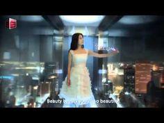 "Lee MinHo-LDF music Video ""You're So Beautiful"" Ver.2 - YouTube Prom Dresses, Formal Dresses, Wedding Dresses, M Beauty, Lee Min Ho, Minho, Music Videos, Kpop, Youtube"
