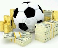 cool Football betting strategy to make money easythe best system around the internet - For Sale Check more at http://shipperscentral.com/wp/product/football-betting-strategy-to-make-money-easythe-best-system-around-the-internet-for-sale/