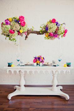 Contemporary Magnetic Flower Vase | Home Decor | Pinterest | Flowers Vase,  Vases And Vase