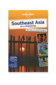 trip southeast asia shoestring gaatra