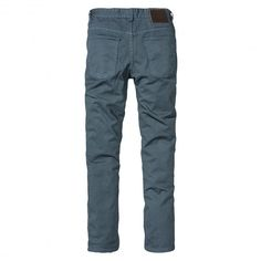 GLOBE Goodstock Jean slate garment wash stretch twill slim fit 55,00 € #globe #pant #denim #jean #chino #pantalon #jeans #skate #skateboard #skateboarding #streetshop #skateshop @playskateshop