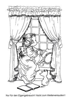 sarah kay coloring book - Google keresés