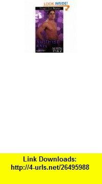 Jewel of Apthgar eBook Sherrill Quinn, Alexis Canto, Red Garnier, Alison Paige, Christine dAbo ,   ,  , ASIN: B00310QLQ8 , tutorials , pdf , ebook , torrent , downloads , rapidshare , filesonic , hotfile , megaupload , fileserve