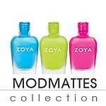 """https://www.artofbeauty.com/rd/01687964  ***Use promo code """"ZOYA2013"""" at checkout & get 3 free nail polishes~hurry since promo expires soon!***   @Influenster #influenster  ~Zoya Nail Polish Seasonal Collection~"""