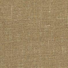 Textile Leo's Luxe Linen - Polished - Monroe Mink 5307 in Monroe Mink