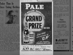 April, 1940