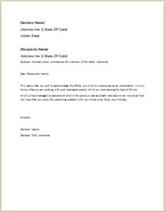 Letter Of Apology For Late Payment DOWNLOAD At