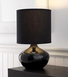 35 Best Childrens Bedroom Lamps images | Bedroom lamps ...
