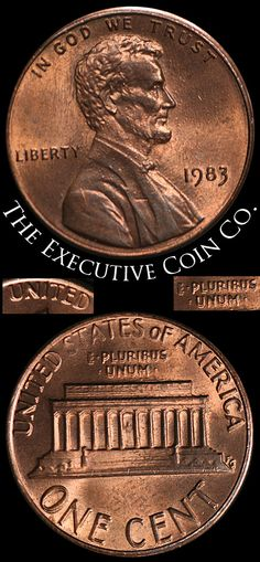 7 Best Doubled die lincoln cent images in 2015 | Lincoln
