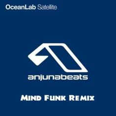 "The Los Angeles based Mind Funk duo take Oceanlab's ""Satellite"" single and work their progressive magic with a touch of trance influence. Enjoy the free download! #oceanlab #mindfunk #progressivehouse #edm #freehousemusic #trance"