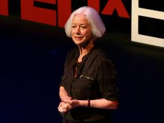 How do you deal with a bully without becoming a thug? In this wise and soulful talk, peace activist Scilla Elworthy maps out the skills we need -- as nations. Ted Talks, Restorative Justice, Peaceful Protest, Anti Bullying, Conflict Resolution, Mahatma Gandhi, Nelson Mandela, Faith In Humanity, Oppression