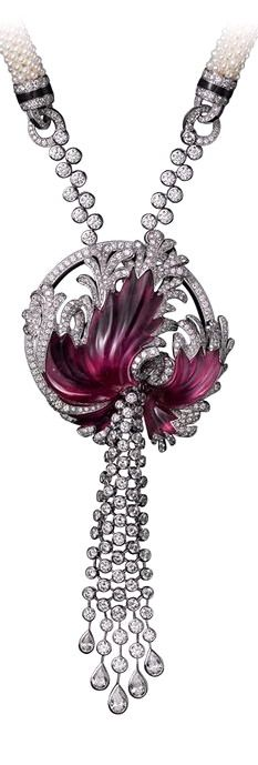 Cartier Jewellery || Compare price before you Buy || If you feel useful my site, please visite www.shopprice.us