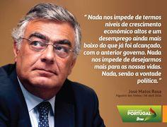 José Matos Rosa, Secretário-Geral do PSD, na Tomada de Posse dos Órgãos Concelhios do PSD Figueiró dos Vinhos #PSD #acimadetudoportugal