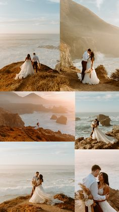 Wedding Venues Beach, Elope Wedding, Wedding Picnic, Dream Wedding, Beach Elopement, Wedding Rustic, Forest Wedding, Destination Wedding, Intimate Weddings