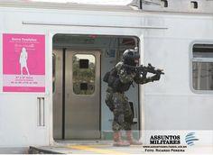 Photos - Brazilian Military Photos   MilitaryImages.Net