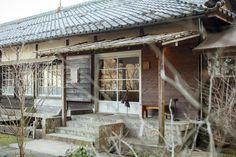 川端健夫さん 美愛さん|滋賀県 甲賀市|「colocal コロカル」ローカルを学ぶ・暮らす・旅する