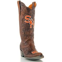 http://vans-shoes.bamcommuniquez.com/gameday-boots-womens-sam-houston-state-boot-brass/ !# – Gameday Boots Women's Sam Houston State Boot – Brass This site will help you to collect more information before BUY Gameday Boots Women's Sam Houston State Boot – Brass – !#  Click Here For More Images Customer reviews is real reviews from customer who has bought this product. Read the real reviews, click the following button:  Gameday Boot