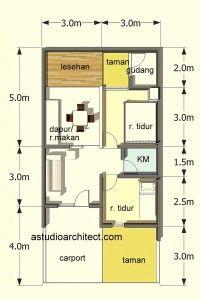 35 Model Desain Denah Rumah Idaman Sederhana 2014 http://desainrumahminimalis.club/35/model-desain-denah-rumah-idaman-sederhana-2014/ klik gambar untuk melihat HD resolusi