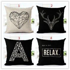 Home Textile 45x45cm European Multi-color Hug Decorative Pillowcase Pillows Cushion Covers Use For Home Sofa Car Office Almofadas Cojines Moderate Cost