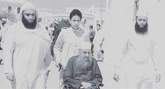 فضيلة الشيخ أبي إسحاق #الحويني بعد صلاة الجمعة: 6 محرم 1438 هـ | 7 اكتوبر 2016 مـ.
