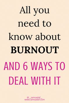 Burnout can be truly devastating on many levels. It's important to be deeply aware about it. Get Back To Work, Going To Work, Burnout Syndrome, What Causes Stress, Loss Of Motivation, Job Analysis, Self Assessment, Core Values, Focus On Yourself