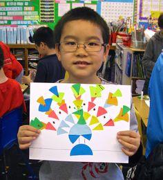 "for ""Decomposing Fractions Worksheets 4th Grade"" – Calendar 2015 ..."