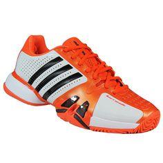 Adidas buty ADIPOWER BARRICADE 7 Andy Murray AUSTRALIAN OPEN 2012